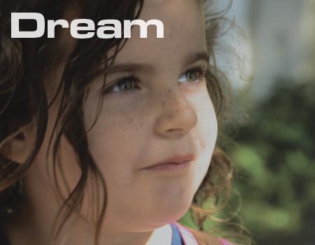 dream-01